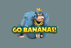 Free Go Bananas Bitcoin Slot