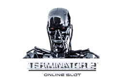 Play Terminator 2 bitcoin slot for free