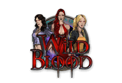 Play Wild Blood bitcoin slot for free