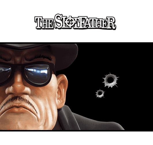 Play The Slotfather bitcoin slot fro free