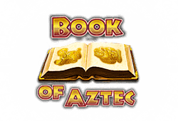 Book of aztec slot what does polarized mean in poker