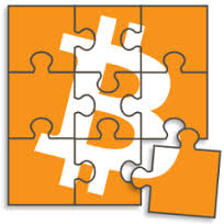 Scaling bitcoin workshops