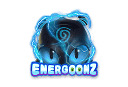 Play Energoonz Bitcoin Slot for free
