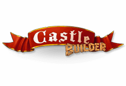 Play Castle Builder Bitcoin Slot for free