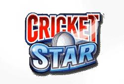 Play Cricket Star Bitcoin Slot for free