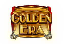 Play Golden Era bitcoin slot for free
