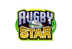 Play Rugby Star Bitcoin Slot for free