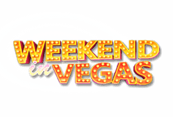Play Weekend in Vegas Bitcoin Slot for free