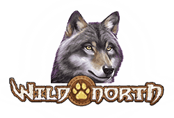 Play Wild North Bitcoin Slot for free