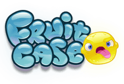Play Fruit Case Bitcoin Slot for free