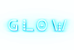Play Glow Bitcoin Slot for free
