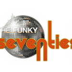 Play The Funky Seventies Bitcoin Slot for free