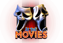 Play At the Movies bitcoin slot for free