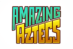 Play Amazing Aztecs bitcoin slot for free