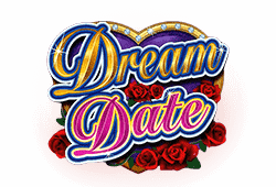 Microgaming Dream Date logo