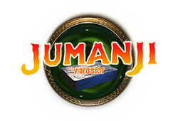 Play Jumanji bitcoin slot for free