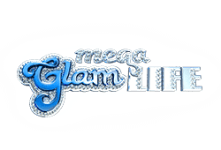 Play Mega Glam Life bitcoin slot for free