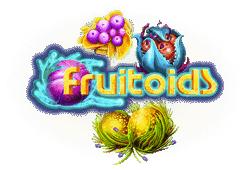 Yggdrasil Fruitoids logo