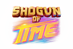 JFTW Shogun of Time logo