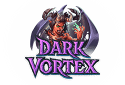 Yggdrasil Dark Vortex logo