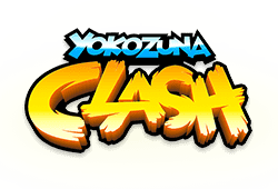 Yggdrasil Yokozuna Clash logo