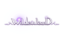 Netent Wilderland logo