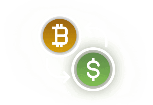 How to exchange bitcoin
