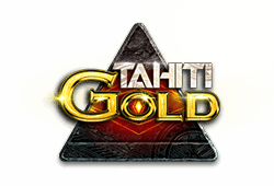 Elk Studios Tahiti Gold logo