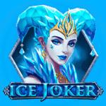 Play Icy Joker bitcoin slot for free