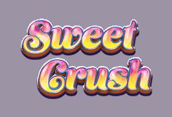 Sweet Crushfree slot machine online by Tom Horn Gaming